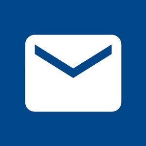 E-Mail an SGPGGB